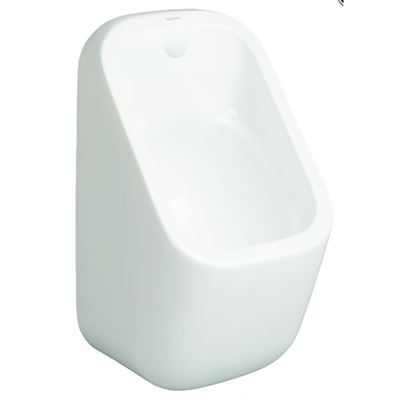 SanCeram Marden waterless urinal