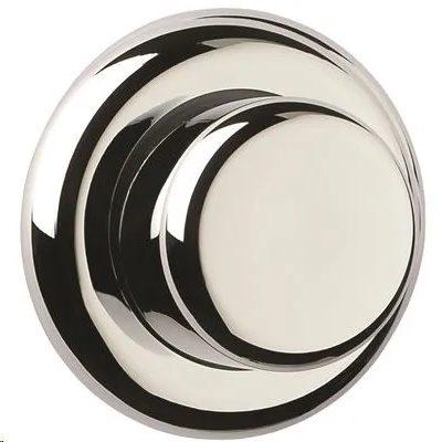 Royal Pneumatic Single Palm Push Button - CIST205
