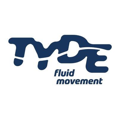 TYDE a Thomas Dudley Brand
