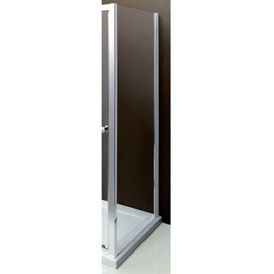 SanCeram Shower Side Panel