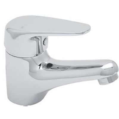 Deva Adore mini basin mixer tap