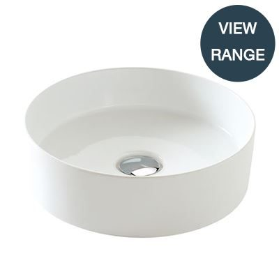 Vessel basins and modern vessel sink