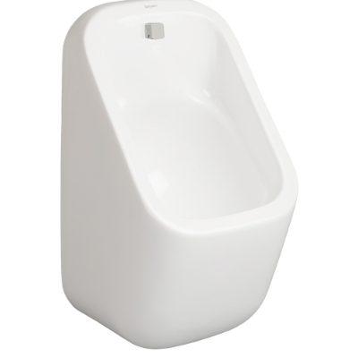 SanCeram Marden concealed trap urinal