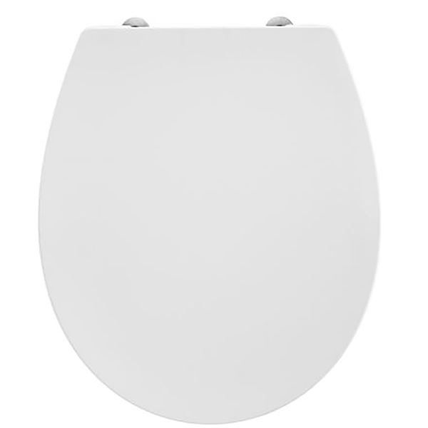 Sandringham standard close seat and cover