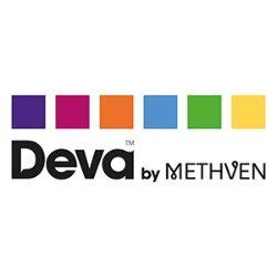 Deva sanitaryware from The Sanitaryware Company